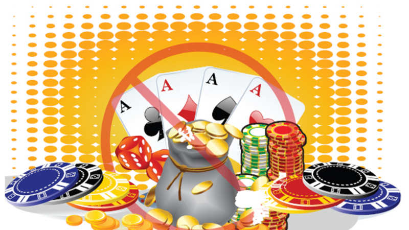 How a day trader lost Rs 95 lakh in stock market - The Economic Times