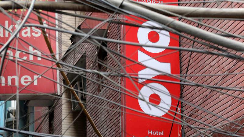 Oyo in talks with LA firm to buy Keys Hotels