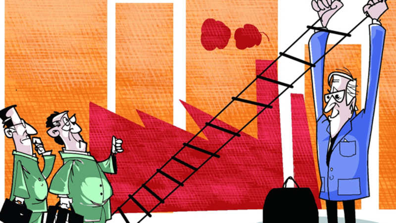 Make in India: Maharashtra government to provide 50% subsidy to SMEs