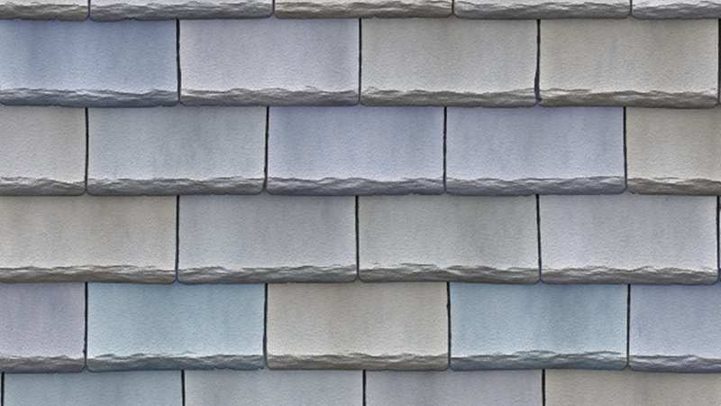 Roofing Shingles: Their types, applications and prices in