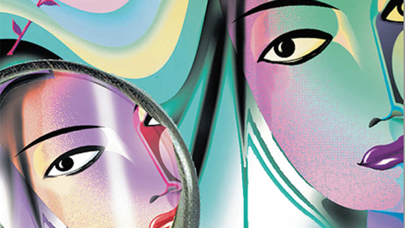 Indian Cosmetic industry: The game-changers in recruitment