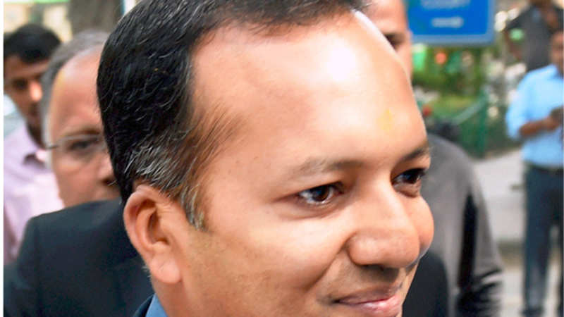 Naveen Jindal-led JSPL in talks with Mozambique for 150 MW power