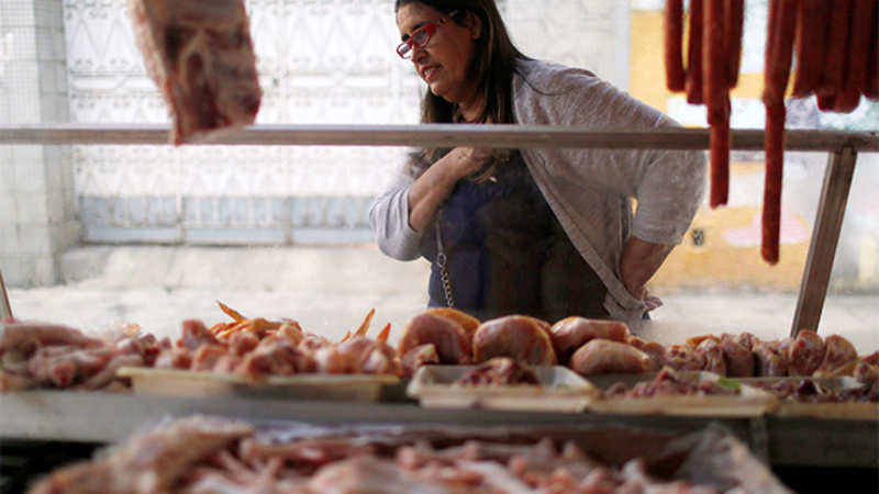 Meaty opportunity: How startups are helping you buy fresh