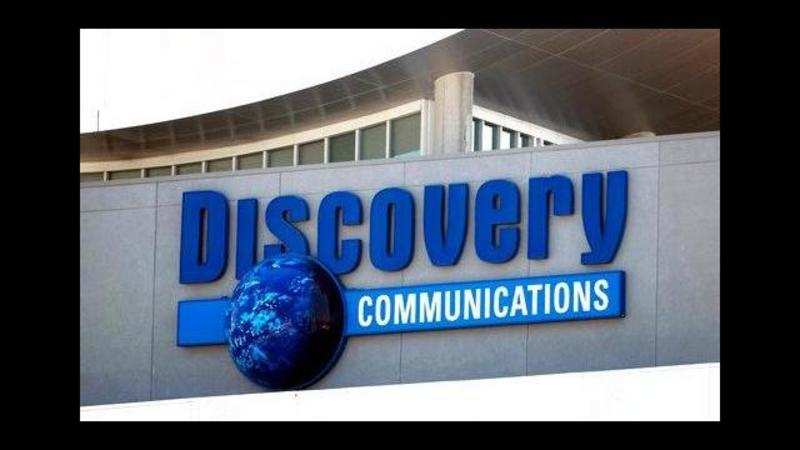 Discovery Channel: Discovery re-jigs India business to focus on