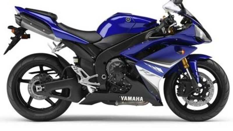 Yamaha plans to make India global hub for premium bikes - The