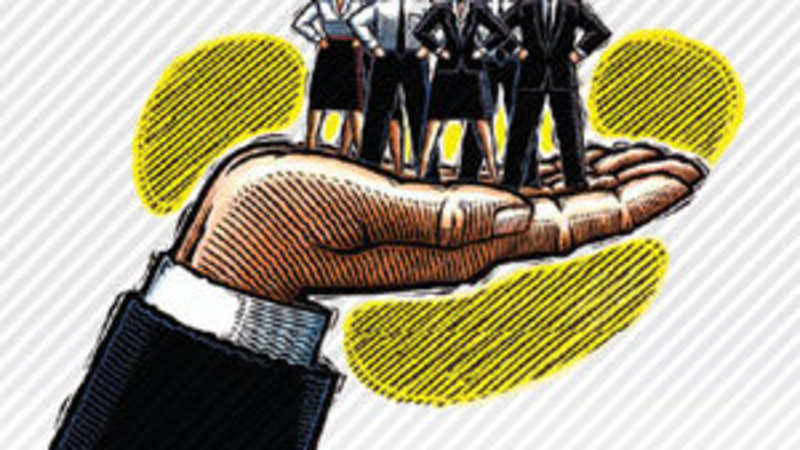 IBM, Cognizant, Infosys top recruiters from B-schools in
