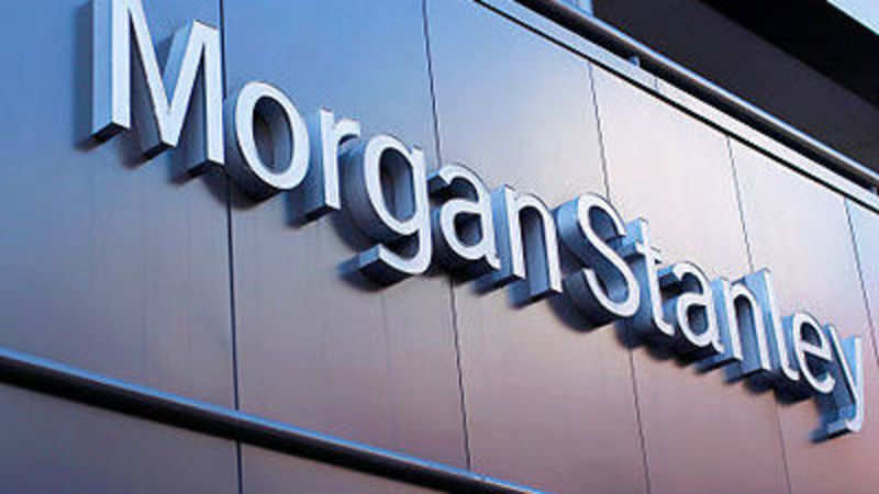 Morgan Stanley keen to start proprietary trading in India - The
