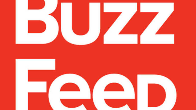 best dating app buzzfeed