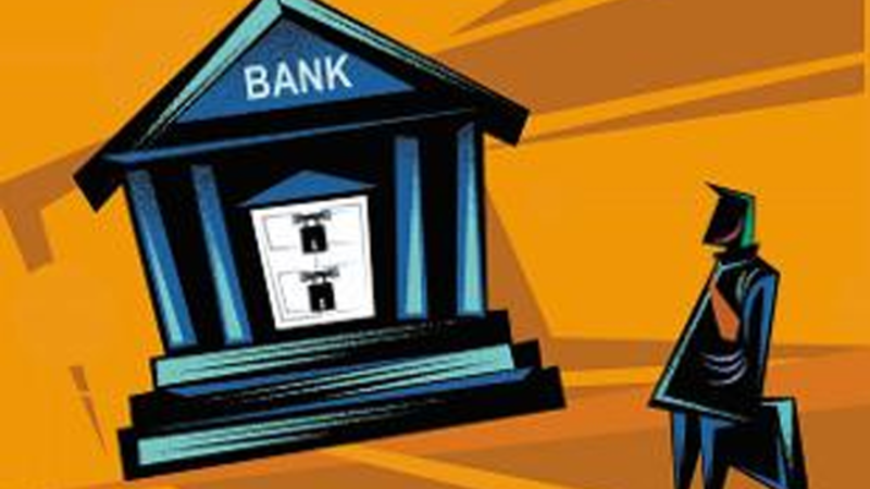 Bank account: Here's how to transfer your bank account - The