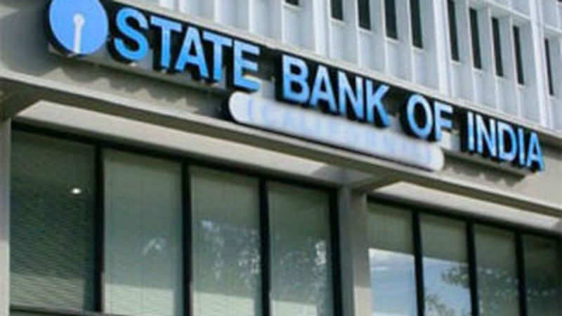 Sbi Tightens Eligibility Limit For Car Loans To Check Default The