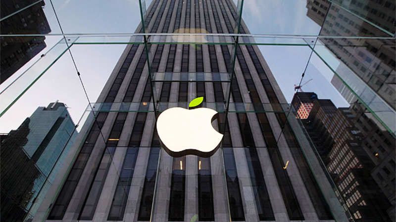Apple's new products & the 'inspiration' behind them - The Economic