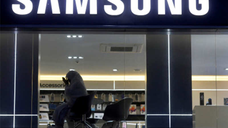 Samsung Air Conditioners: After Television, Samsung now starts