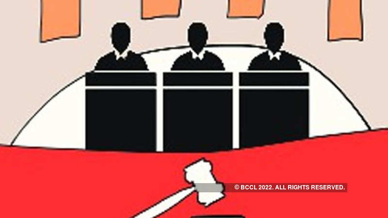 Now, government scrutinises track record of candidates