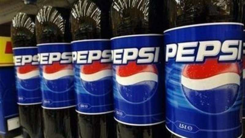 Pepsi's rural strategy: New healthy beverage with low price