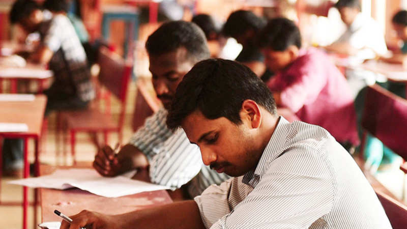 Congress Iuml And Other Parties Flay Cbse Aipmt Dress Code The