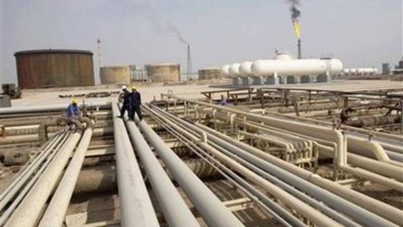 Bhatinda-Srinagar Gas Pipeline project to be completed by July 2014