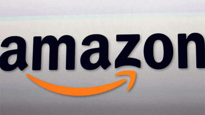 Amazon: Amazon to add 7 new warehouses in India, hire 4,000