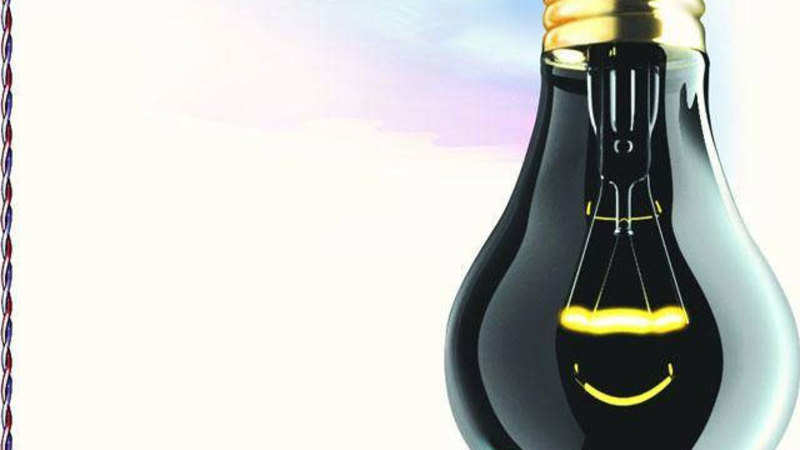 New soft robotic gripper can screw in light bulbs - The Economic Times