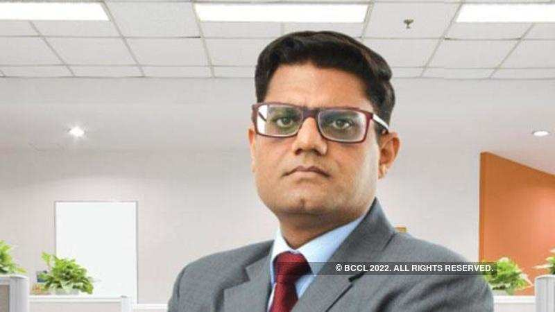 We are looking at multi-year, multi-decade growth ahead: Siddharth