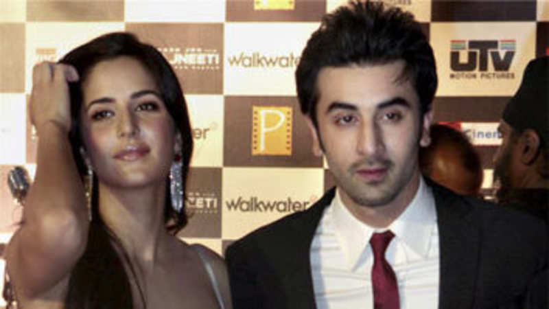 Raajneeti Hits Box Office With Rs 62 Cr Worldwide The Economic Times