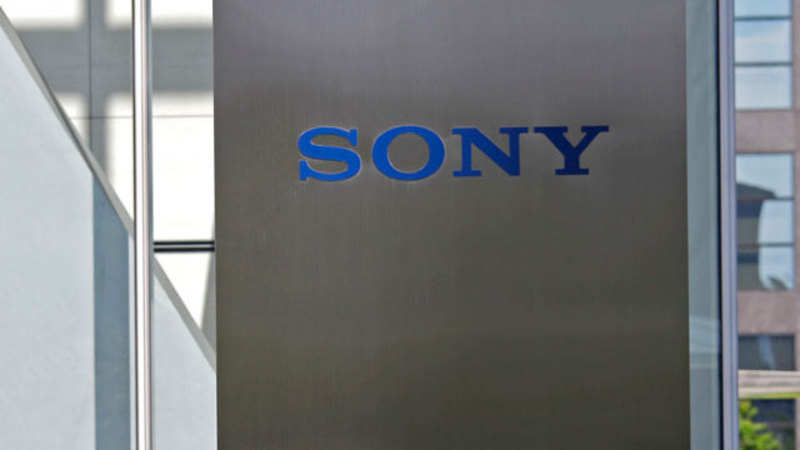 Sony India: India specific TVs, remote with YouTube button