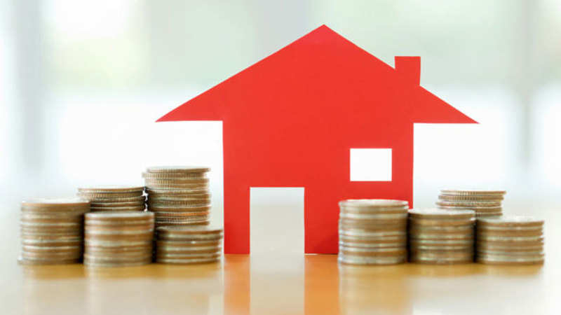 3 Year Loans >> Interest Subsidy On Home Loan To Help Achieve Housing For All The