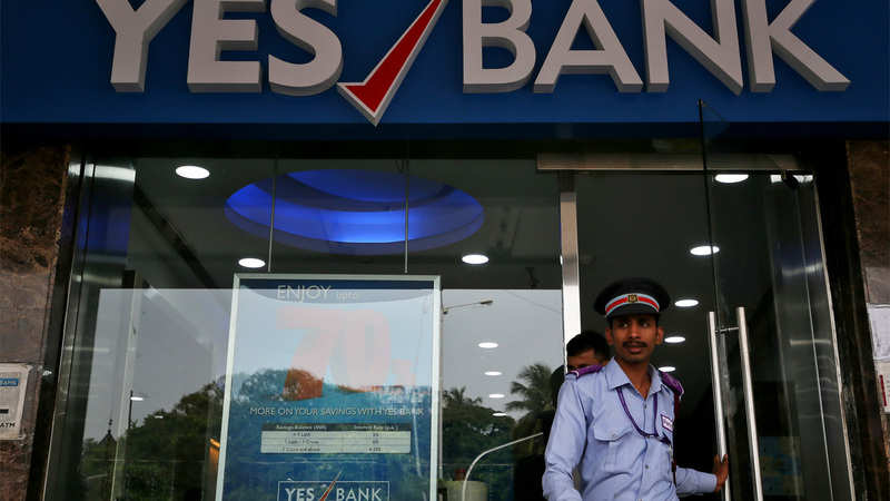 YES Bank likely to reject $1.2 billion offer from Canada's Braich