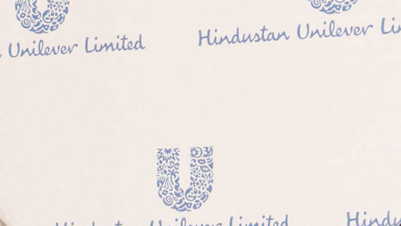 Hindustan Unilever ties up with Aptech to open beauty training