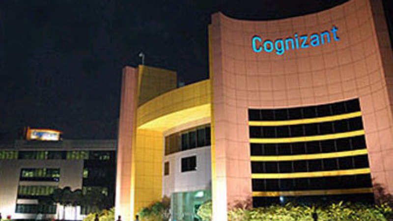 Cognizant bags outsourcing deal from Philips - The Economic