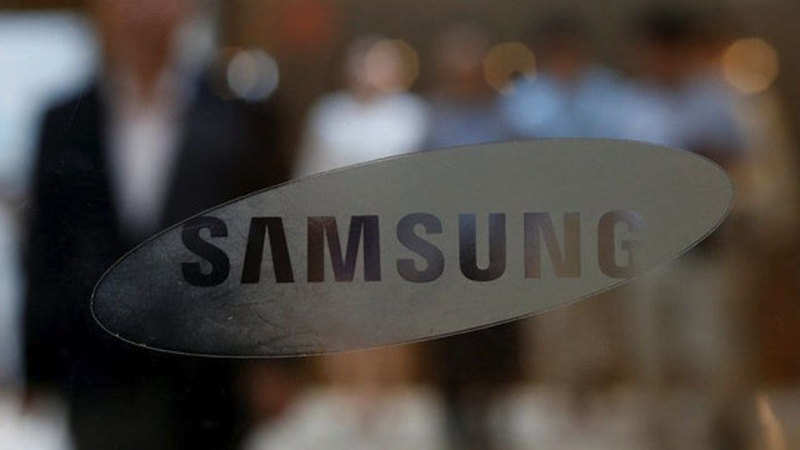 Samsung: Samsung may emerge as the largest recruiter from