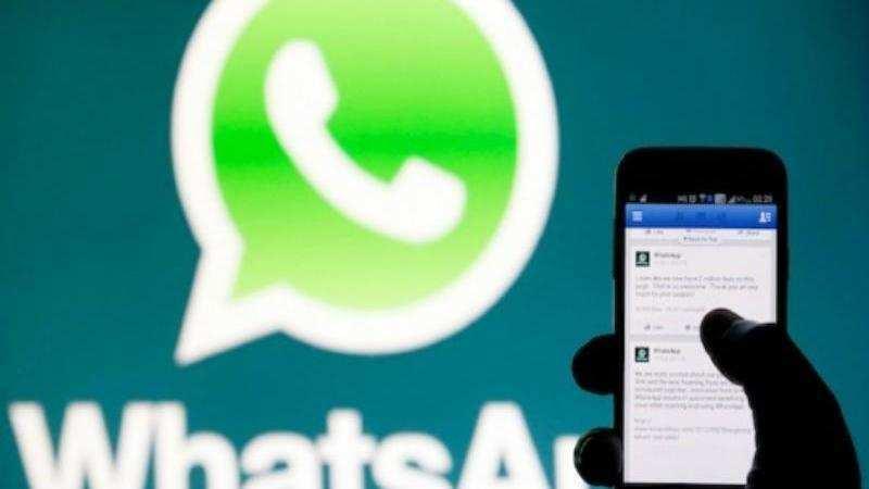 WhatsApp: WhatsApp leaks: Sebi probing sharing of listed firms' info