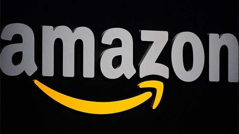 Wattpad Technology looks for ways to boost revenue as Amazon