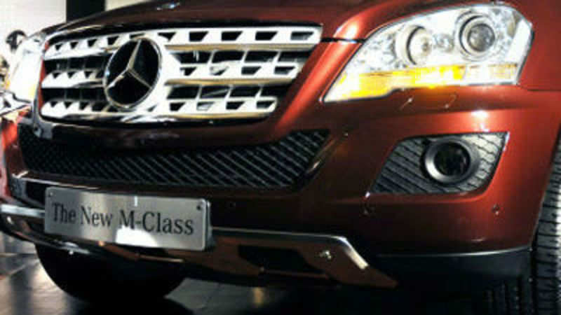 Mercedes Benz Financial: Mercedes Benz Financial Lease ...