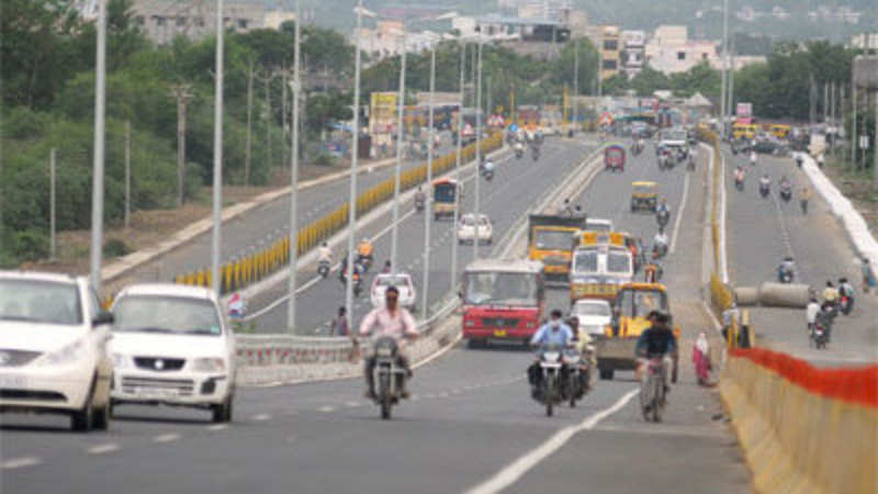 Atlanta bags order from NHAI for highway in Assam on OMT basis - The