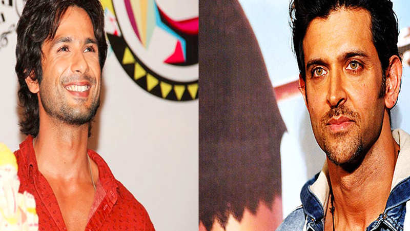 Hrithik Roshan, Shahid Kapoor to perform at IPL opening night - The