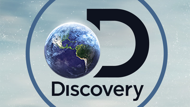 Discovery launches sports channel DSPORT in India - The Economic Times
