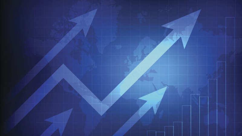 pnc infratech ltd: PNC Infratech surges 5% on bagging Rs 2,159 crore