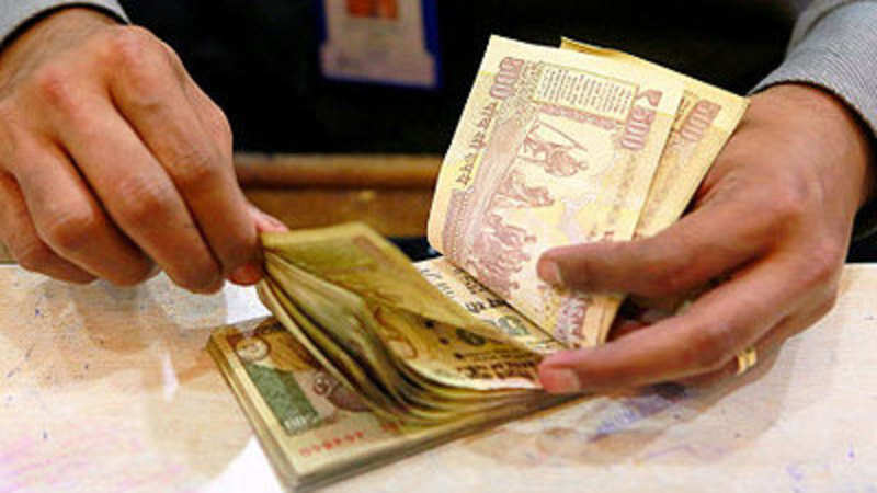 Angel investors pump 4 crore into LetsVenture to widen deal