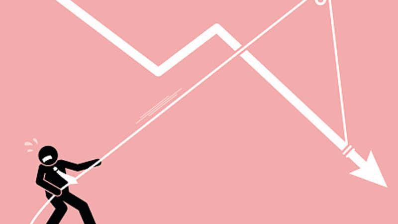Stocks: Will 3 'I's halt earnings revival hopes? These