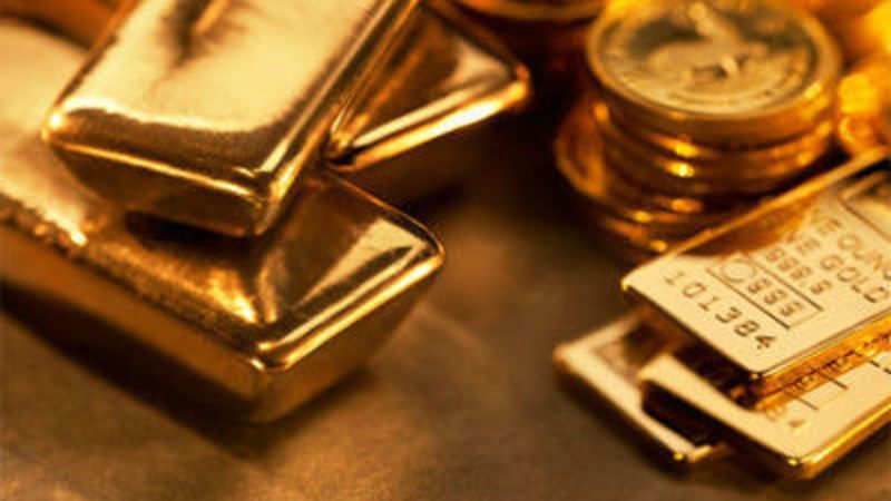Gold imports may fall 71% this quarter vis-a-vis last year