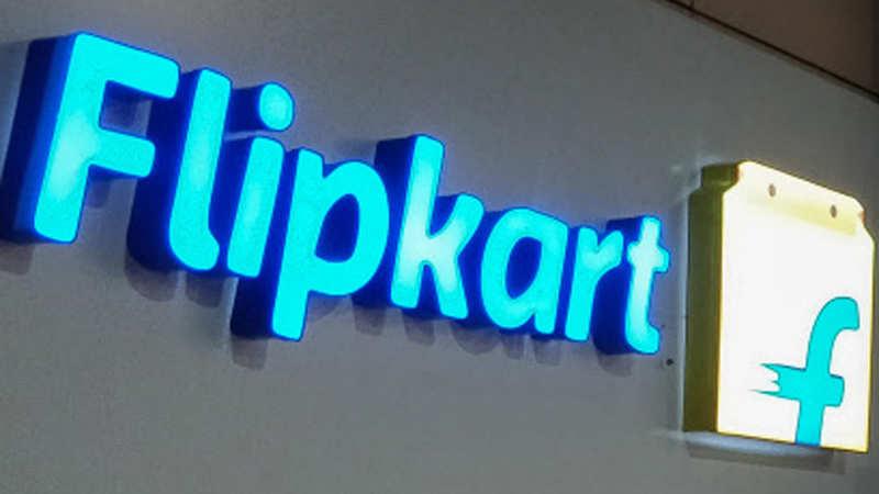 Amazon: Flipkart, Amazon not dominant hence not in