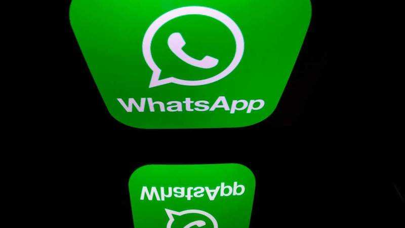 Government wants to conduct audit of WhatApp Security System after NSO espionage