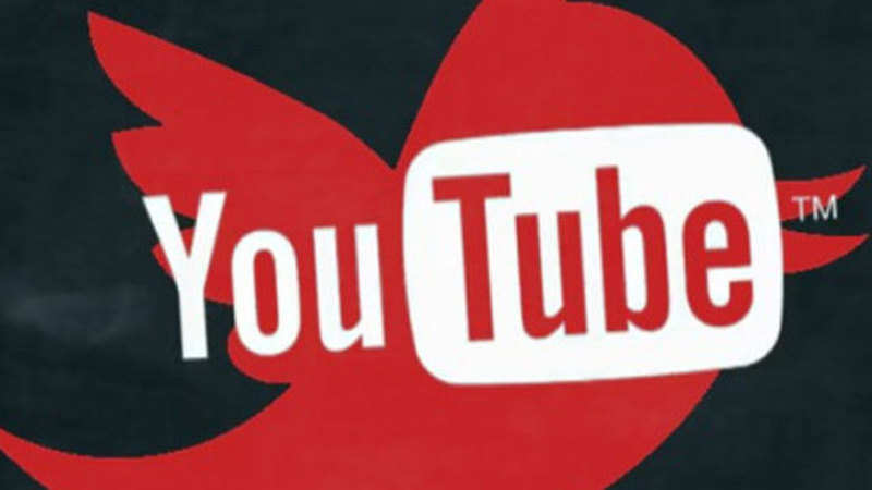 How to get the best out of YouTube & have a little fun too