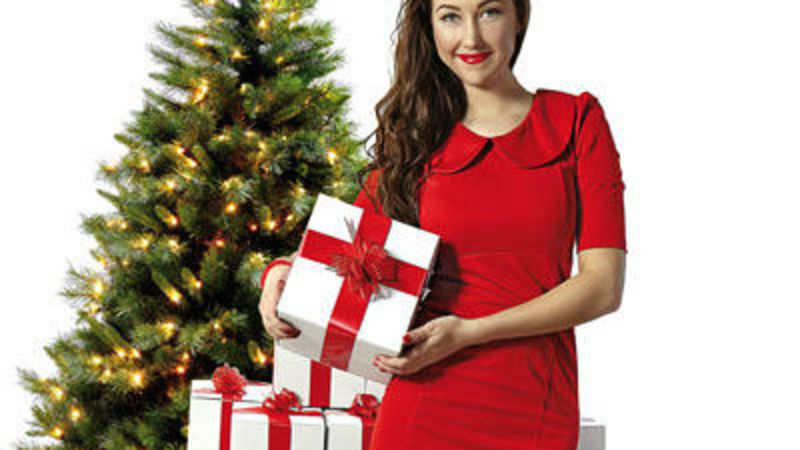 Gurgaon gifting firms wear a festive look - The Economic Times