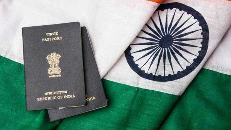 best country for expats: India jumps to 14th rank as best country