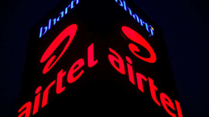 Airtel bigotry row: Vittal says 'lesson learnt', 'should have' acted
