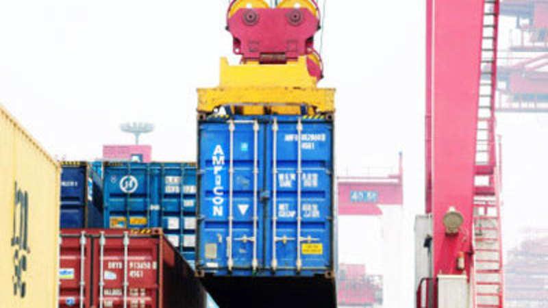 Rupee depreciation creates challenges for Indian logistics sector