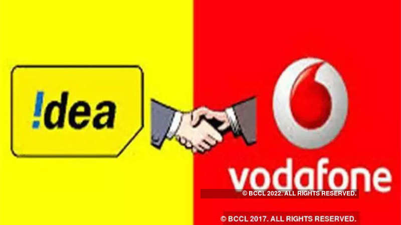 Vodafone, Idea may face network issues post merger: Experts