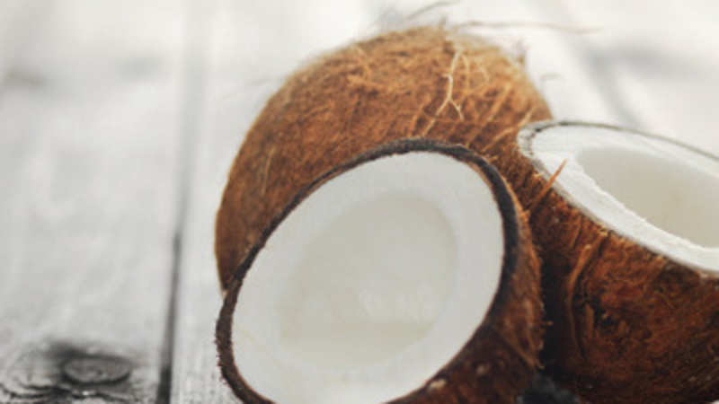 Oil producers cut output as coconut prices climb - The