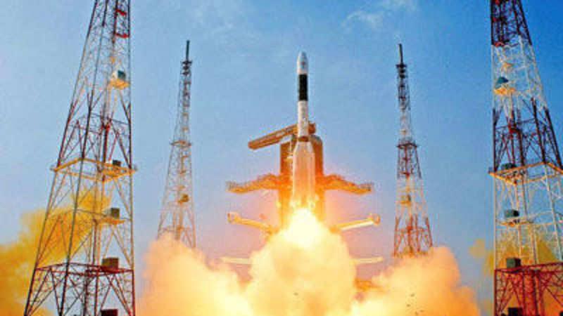 How ISRO developed the indigenous cryogenic engine - The